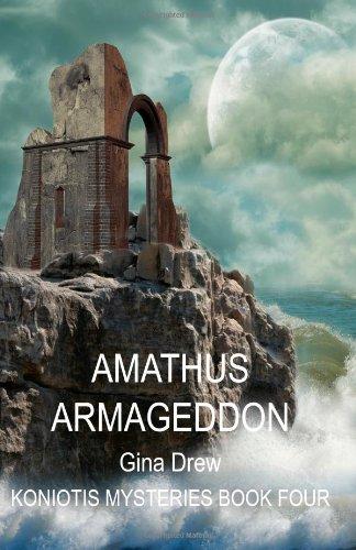 Amathus Armageddon