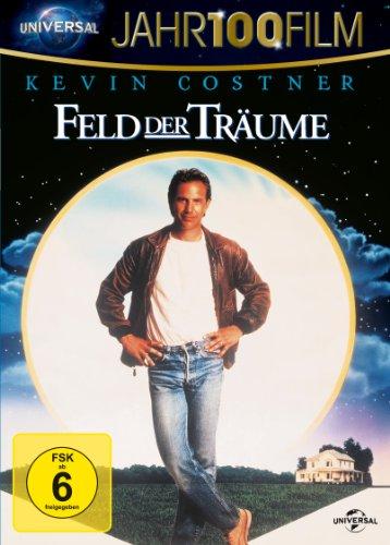 Feld der Träume (Jahr100Film)