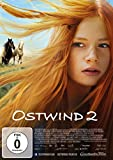 DVD & Blu-ray - Ostwind 2