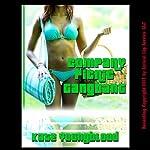 Company Picnic Gangbang | Kate Youngblood