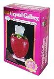 Hanayama Sanrio Crystal Gallery 3d Puzzl...