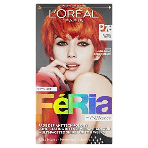 loreal-paris-feria-p78-paprika-power
