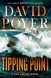 Book Cover: Tipping Point