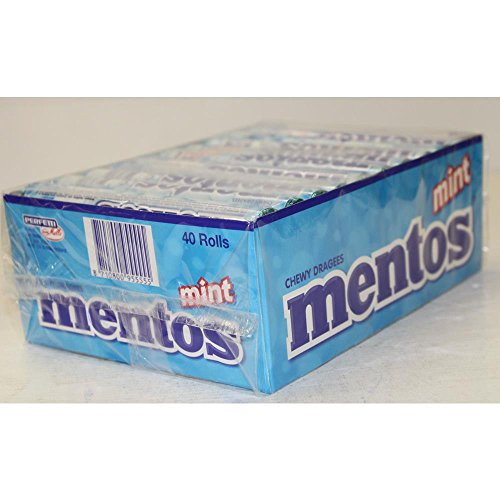 mentos-chewy-dragees-mint-40-rolls-with-14-chewing-candies