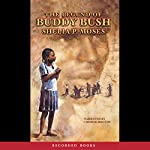 The Legend of Buddy Bush | Shelia P. Moses