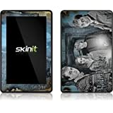 Harry Potter - Harry Potter Friends - Amazon Kindle Fire - Skinit Skin