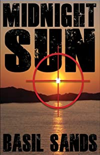 (FREE on 9/16) Midnight Sun by Basil Sands - http://eBooksHabit.com