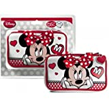 echange, troc Minnie Mouse: Bag (Nintendo Dsi/DSi XL/DS Lite) [import anglais]