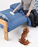 Paku Paku Multi-Use Etiquette Roller (Deutsch Handbuch) -