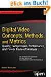 Digital Video Concepts, Methods, and...
