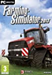 Farming Simulator 2013 [Online Game C...