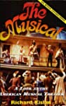 The Musical: A Look at American Music...