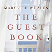 The Guest Book: A Novel | [Marybeth Whalen]