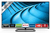 VIZIO P702ui-B3 70-Inch 4K Ultra HD Smart LED HDTV by VIZIO