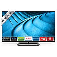 VIZIO P702ui-B3 70-Inch 4K Ultra HD Smart LED HDTV