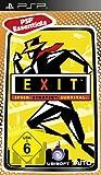 echange, troc Exit [Essentials] [import allemand]