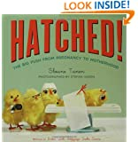 Hatched!: The Big Push from Pregnancy to Motherhood