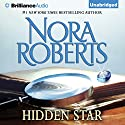 Hidden Star: Stars of Mithra, Book 1 (       UNABRIDGED) by Nora Roberts Narrated by Scott Merriman
