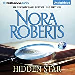 Hidden Star: Stars of Mithra, Book 1 | Nora Roberts
