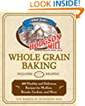 Hodgson Mill Whole Grain Baking: 400...