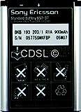Sony-Ericsson BST-37