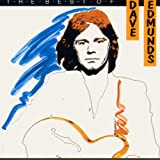 Dave Edmunds The Best Of Dave Edmunds