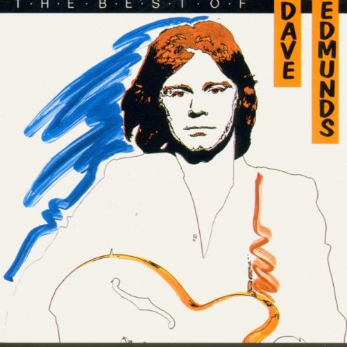 queen of hearts dave edmunds song