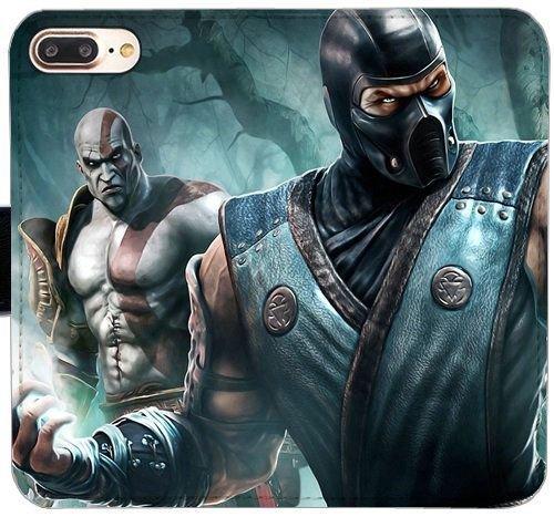 iphone-7-plus-55-inch-cover-case-sub-zero-mortal-kombat-kratos-god-of-war-leather-flip-wallet-case-c