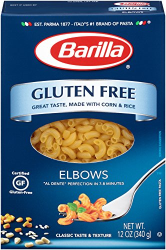 barilla-elbows-pasta-gluten-free-12-ounce-pack-of-8