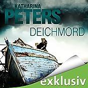 Deichmord (Rügen-Krimi 6) | Katharina Peters