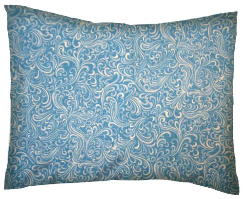 Baby Pillow Cases front-1036019