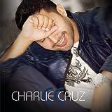 Dejala Que Baile  (w/ Khriz... - Charlie Cruz