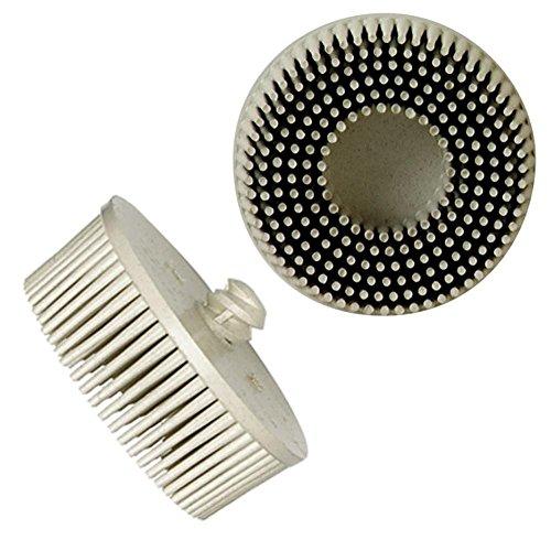 auprotecr-3mtm-roloctm-original-bristle-disc-oe-50-mm-escobilla-abrasiva-escobilla-plastica-color-gr