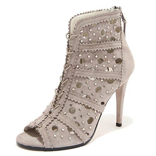 5496M sandali allacciati donna STUART WEITZMAN cagey scarpe women sandals shoes [40]