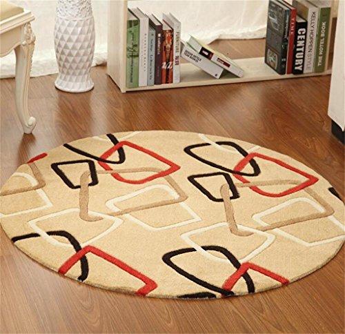 popa-ronda-salvamanteles-estudio-alfombra-de-baile-equipo-estera-del-amortiguador-de-yoga-cama-habit