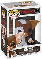 Funko Gizmo Pop