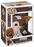 Funko - Figurine Gremlins Gizmo Pop 1...