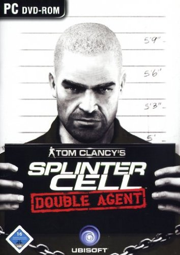 tom-clancys-splinter-cell-double-agent