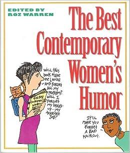 Contemporary czech women paperback
