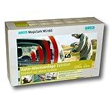 WAECO 9101600001 MagicSafe MS 660 - Komfort Auto - Alarmanlage