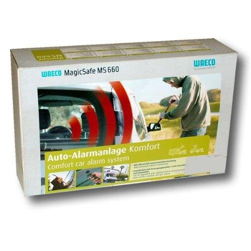 Systme-dalarme-pour-automobile-Waeco-Magic-Safe-MS-660
