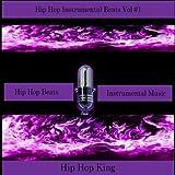 Black And Yellow Wiz Halifa (Instrumental Hip Hop Music Beat)