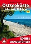 Ostseek�ste. Schleswig-Holstein. 50 T...