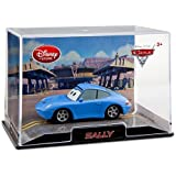 Disney Pixar Cars Exclusive 1:48 Die Cast Car SALLY (Disneystore exclusive)