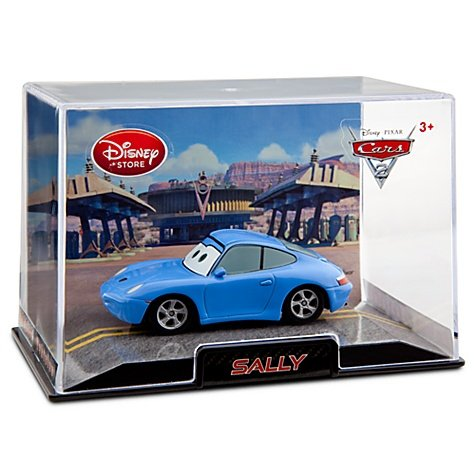 disney-pixar-cars-exclusive-148-die-cast-car-sally-disneystore-exclusive