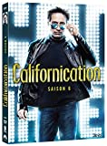 Californication - Saison 6 (dvd)