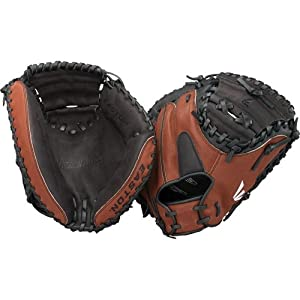 Easton Game Ready Series 31.5 Inch GR 200 Youth Baseball Catcher