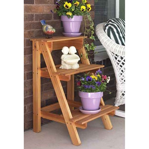 Wood Flower Stand Designs : Simple sample woodworking detail plant stand