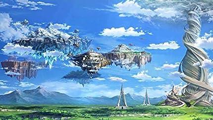 ソードアート・オンライン ―ロスト・ソング―