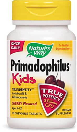 natures-way-primadophilus-for-kids-cherry-30-count-chewables-pack-of-2